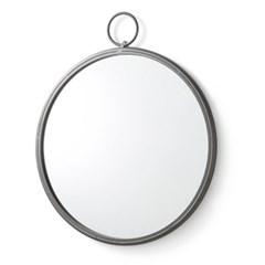 에밀레나 라운드 벽걸이 거울 (630)
