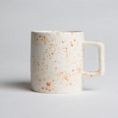Splatter Mug Org