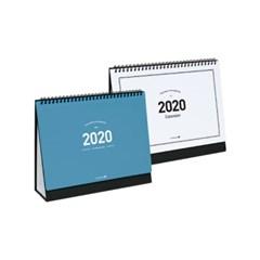 3500 모닝 스탠딩 캘린더25 (2020)_(2707560)
