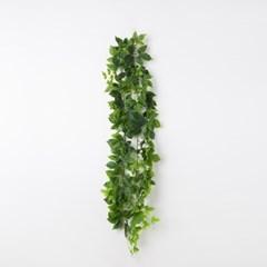 [행잉 조화] 메이플 갈란드 (210cm)
