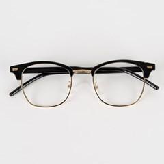 [SBKA]Naina-C01 하금테 안경