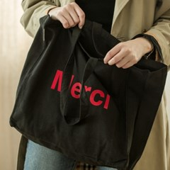 파리에서 바로 쇼핑한 것 처럼! 메르시 런칭!