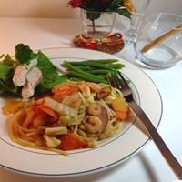 [알코록 프랑스] 큰 스테이크 접시 (27cm)