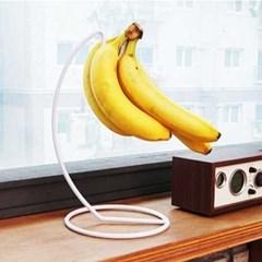바나나걸이(스텐)