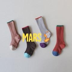 [꼬까참새] LongAnkle_Mars