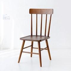 마켓비 LONDI 의자 민디나무_(103523937)
