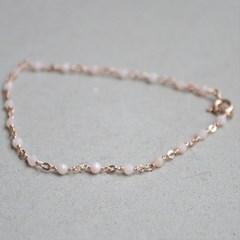 meriel.pink opal