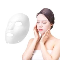 플라슈티카 1일1팩 주름 미백 마스크팩 30매_(1232708)