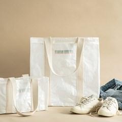 SSB 토트백 tote bag L