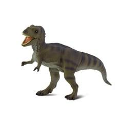 [사파리엘티디] 100423/티라노사우루스 공룡_(1428672)