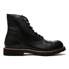 클라시코_Miner Boots_Black (M)_FLCC8A1ME2_(1512022)