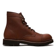 클라시코_Miner Boots_Brown(M)_FLCC8A1ME1_(1512021)