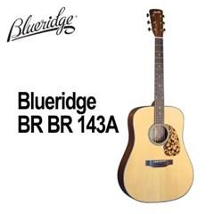 영창 통기타 블루릿지 Blueridge BR-143A