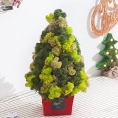 스칸디아 트리 45cmP 미니트리 크리스마스 TRHMES_(1511468)