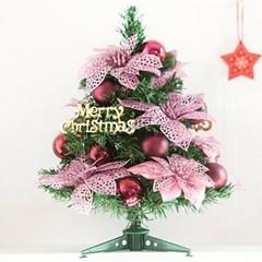 포인바이올렛 트리 30cmP 미니트리 크리스마스 TRHMES_(1511450)