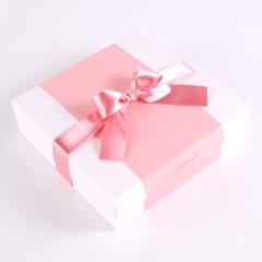 핑크띠케이스_(1159791)