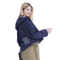 MMM Roll-up Jacket (NAVY)_(1410532)