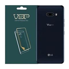 뷰에스피 LG V50S 씽큐 5G 유광 후면보호필름 2매