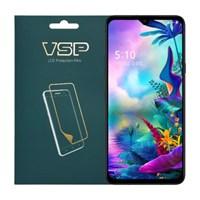 뷰에스피 LG V50S 씽큐 5G 풀커버 액정보호필름 2매