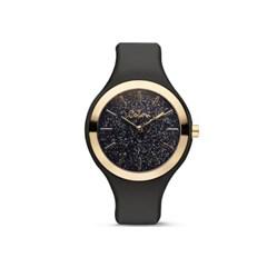 [컬러리] 마카롱 시계 패션시계 커플시계 네델란드 Colori 수입정품