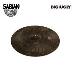 Sabian Big & Ugly I HHX PHOENIX 사비안 심벌