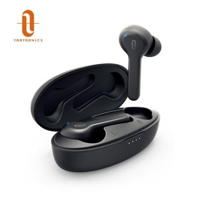 타오트로닉스 사운드리버티 53K 고품질 완전 무선 이어폰