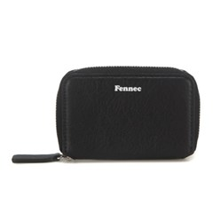 FENNEC SOFT MINI POCKET - BLACK