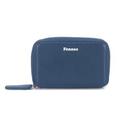 FENNEC SOFT MINI POCKET - DUSTY BLUE