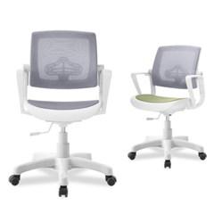 필웰 코모도 메쉬 의자 250W CH9698_(302715305)