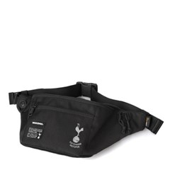 SPURS REFLECTIVE HIP SACK