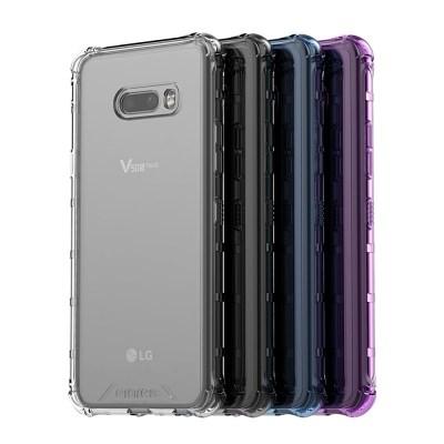 아라리 LG V50S ThinQ 케이스 마하