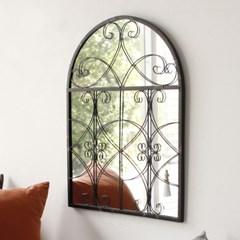 자딘 창문 거울 - 2color_(2790039)