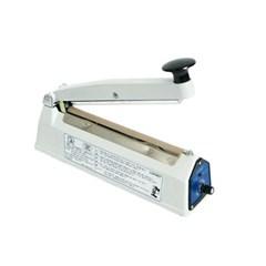 삼보테크 러브러 비닐접착기sk-210 21cm 접착부분:2mm_(877289)