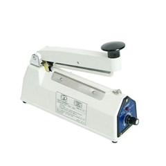 삼보테크 러브러 비닐접착기sk-110 11cm 접착부분:2mm_(877283)