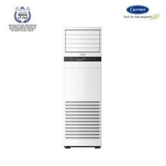 캐리어 인버터 냉난방기 AXQ40VK4DX 전국 기본설치포함