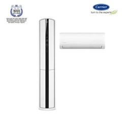 캐리어 투윈원 CPVM-A172SAGH 17평+6평 기본설치포함 무료배송