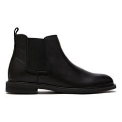 클라시코_Chelsea boots_black (M)_FLCC8A1M91_(1524015)