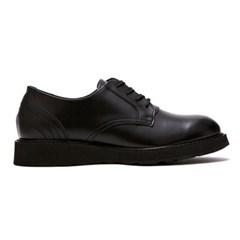클라시코_Postman Shoes_Black (M)_FLCCAA1M31_(1524013)
