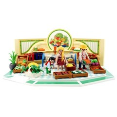 식료품점(9403)