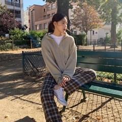 hoody knit jumper_(1360294)
