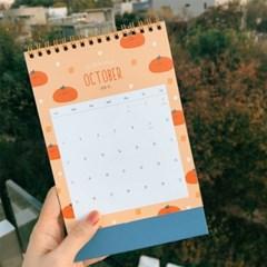 O-ssum calendar(M) 2종