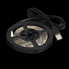 고운물 다용도 띠형 USB LED바 TF-100F_(957242)