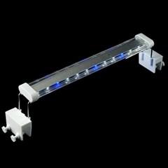 아쿠아리움 LED 등커버 (YP-60)_(957169)