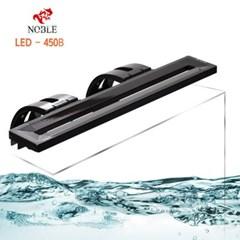 Noble 노블 걸이식 LED-450B 어항조명 - 화이트블루_(957151)