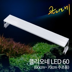 클리오네 LED 60_(957138)