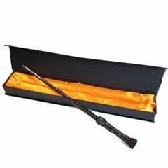 파티복닷컴 해리포터 코스튬 해리포터 지팡이 (HP07C)