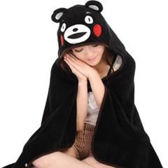 파티복닷컴 쿠마몬 동물잠옷 (z021)