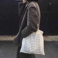 always flower bag