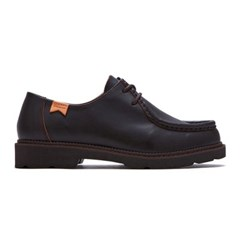 클라시코_Tirolean Shoes_FLCCAA1U63_(1525439)