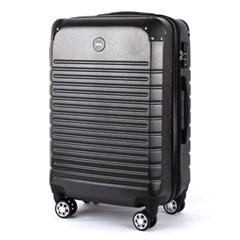 싸이노 마인 28인치 블랙 하드캐리어 여행가방